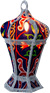 Ramadan fanus candle - 480x888.png