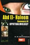Dr Abd El-Haleem Ophthalmology P1 Book pdf.png