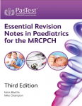 Screenshot-2018-1-26 Essential Revision Notes in Paediatrics for the MRCPCH, Third Edition - E...png