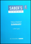Saber handbook in general practice 4th edition.png