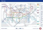london-tube-map.jpg
