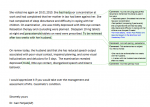 Screenshot-2018-2-19 Microsoft Word - writing_letter_3 -cv docx - writing_letter_3 -cv pdf.png