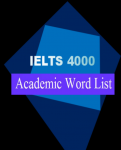 Screenshot-2018-2-20 Microsoft Word - IELTS 4000 Academic Word List - ILETS 4000 Academic Word...png