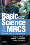 Basic science for the MRCS Raftery.png