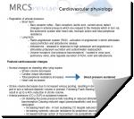 Screenshot-2018-3-5 CVSphysiology - cvsphysiology pdf.png