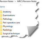 MRCS Revision Notes egymd.png