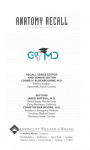 Anatomy Recall MRCS EgyMD pdf.png