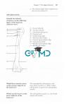 Anatomy Recall MRCS.png