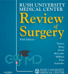Rush University Medical Center Review of Surgery pdf.png