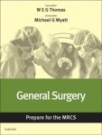 general-surgery-prepare-for-the-mrcs.jpg