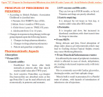 Practice Guidelines For Family Physicians 3.png