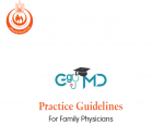 Practice Guidelines For Family Physicians.png