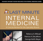 كتاب Last Minute Internal Medicine pdf.png