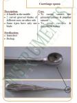 شرح الات الجراحة للدكتور المطرى ملف pdf 2.png