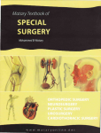 Screenshot-2018-3-18 03-Special Surgery Matary EgyMD pdf.png
