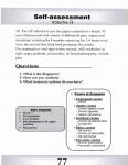 Screenshot-2018-3-18 18-Cases Matary EgyMD pdf(1).png