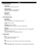 ped.clinical.notes2.png