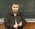 دكتور محمد الشريف طب المنصورة.png