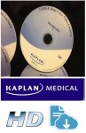 Kaplan-USMLE-Step-1-Video-Lectures.jpg