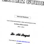 emtaz guide.png