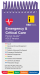 emergency&critical care pdf.png