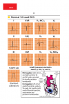 emergency&critical care2 pdf.png