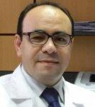 دكتور عبد العاطى شوقى.jpg
