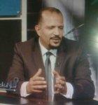 دكتور طارق ابو زيد.jpg