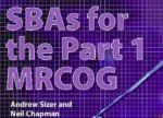 mrcog data3.png