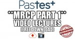 MRCP-Part-1-Video-Lectures-by-Pastest-Free-Download.jpg