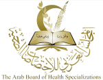 arab-board.png