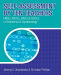ten teachers mrcog.png