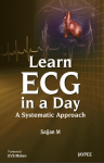 Learn ECG in a day pdf.png