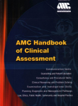 amc handbook of clinical assessment pdf.png
