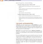 صورة من كتاب Kaplan USMLE Step1 Lecture Notes Behavioral&Social sciences.png