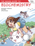 The Manga guide to Biochemistry pdf.png