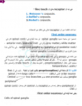 تفريغات الهستولوجى للدكتورة جيهان ابو الفتوح1.png