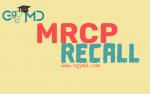 mrcp recall.png