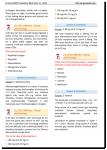 تجميعات خالد الزهرى pdf2.png