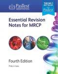 Essential Revision Notes for MRCP.4E pdf.jpg