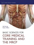 Basic Science for Core Medical Training and the MRCP pdf.jpg