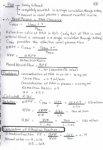 مذكرات دكتور عفت فسيولوجى سنة تانية.jpg