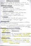 مذكرات فسيولوجى دكتورة عفت القصر العينى pdf.jpg