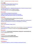 تجميعات و مذكرات كوميونتى pdf.png