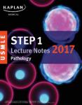 كتاب Kaplan USMLE Step1 Lecture Notes Pathology.png