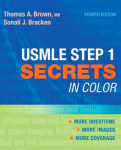 كتاب USMLE Step1 Secrets 4th Edition.png