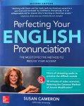 Perfecting Your English Pronunciation 2nd Edition PDF.jpg