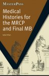 Medical Histories for the MRCP and final MB pdf.jpg