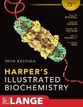 Harper's Illustrated Biochemistry 30th pdf.jpeg