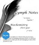 مذكرات lymph notes الفرقه الاولى.jpg